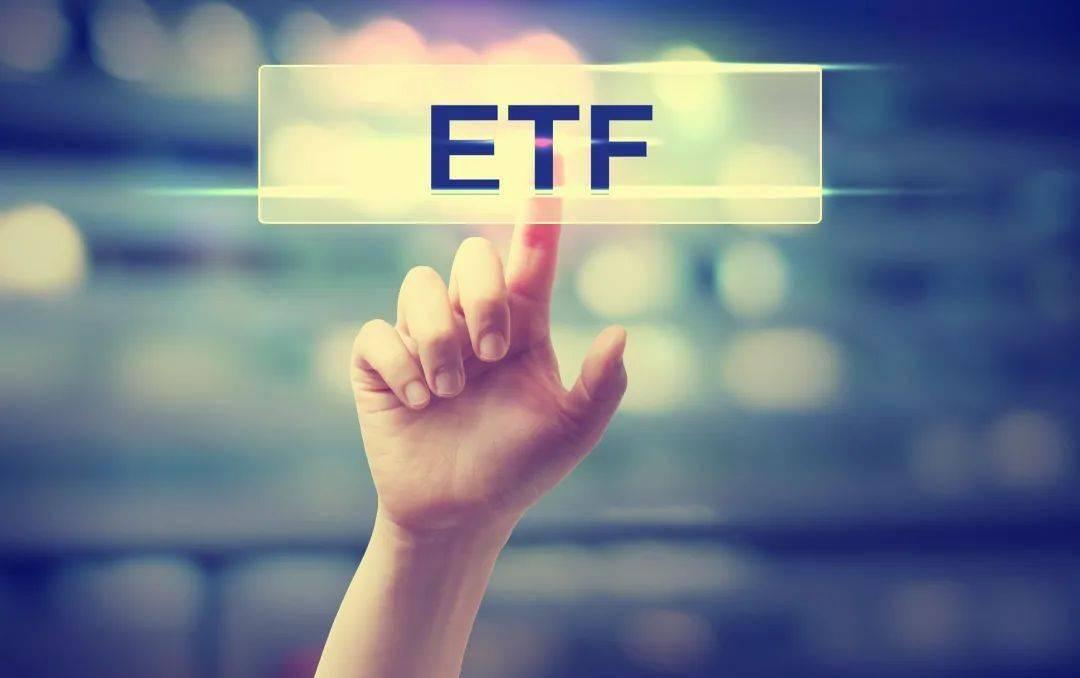 低门槛布局科技大周期,科创ETF联接基金是最好的方式吗?