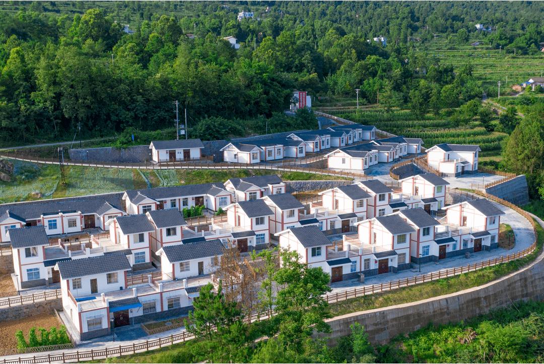 划重点!2021年中央一号文件住房城乡建设部门的任务在这里!