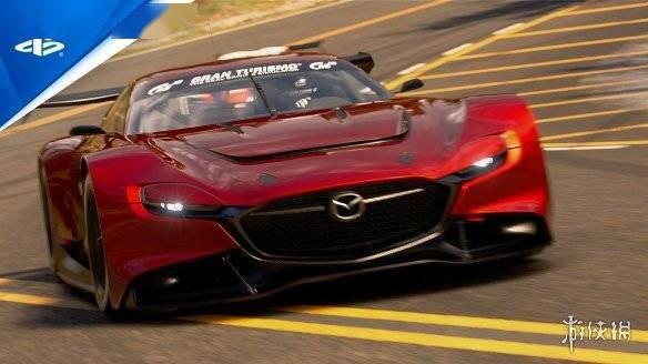 重磅消息:《往日不再》春季登陆PC!GT赛车7跳票2022
