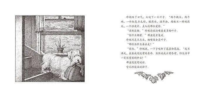 奇葩书名大盘点,哈哈哈哈+10086