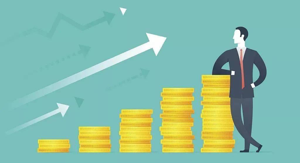 多地上调最低工资标准,你的工资可能要涨