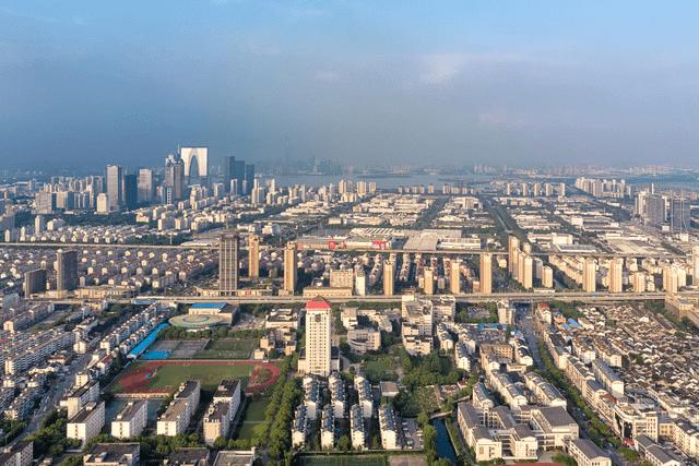 2020吴中长桥流动人口初中_人口普查