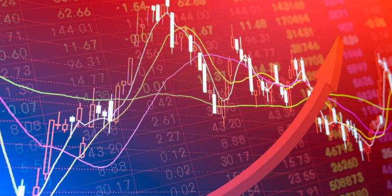 恐慌仍在蔓延 A股市場沖高遇阻