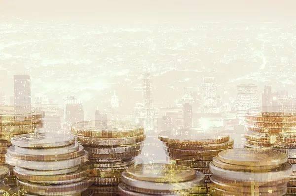 """[信息]山东围绕""""四个层次"""",构建国有金融资本管理改革框架"""