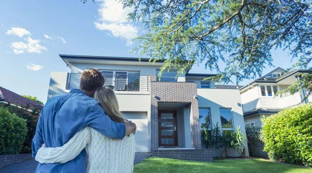 孩子和房子?如何选择?养孩子碰上买房子,这怎么hold住