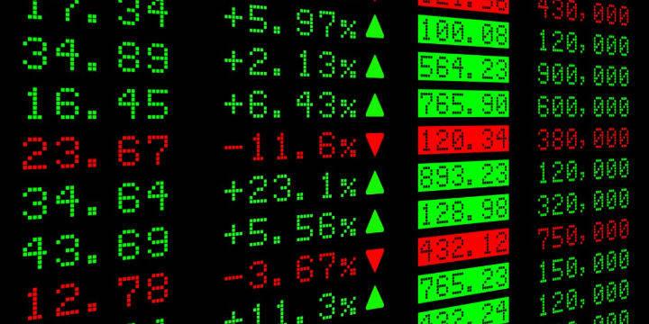 [3500点关口下的A股分歧 全球资本市场风声鹤唳 谁拉响了警报?]