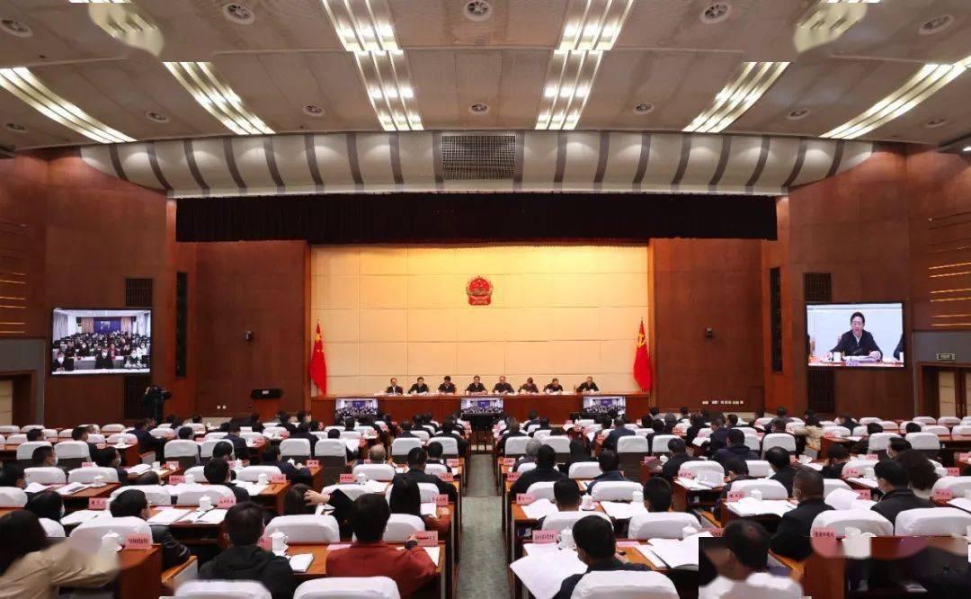 王予波在全省招商引资工作会议上强调:抓发展就要抓招商 抓发展必须抓招商