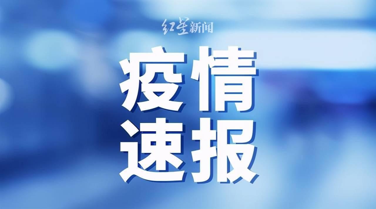 赢咖4娱乐招商-首页【1.1.9】