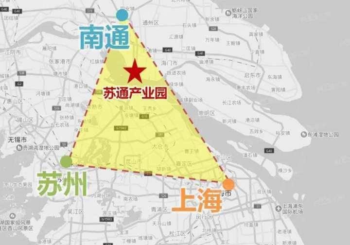 浙江GDP人均GDP_浙江大学