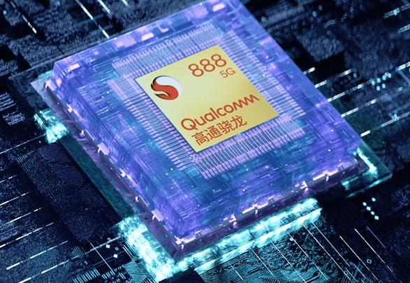 5000万像素超大底加持!魅族18 Pro搭载三星GN1传感器
