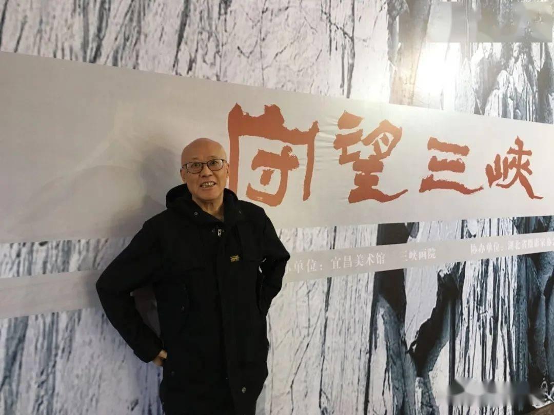 樱花动漫:千古三峡,穿透岁月的激情,一个遥远而神奇的地方 网络快讯 第5张