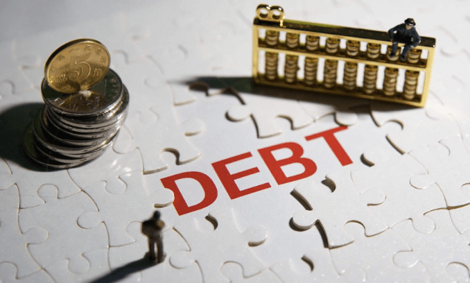 房企开年兑付压力上升:3月偿债规模直逼1500亿