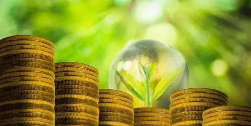 银企云服务|业务担保贷款⑤