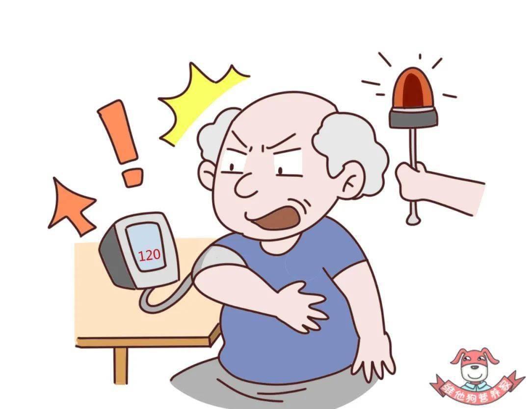 明知情人有高血压却强制和他分手导致血管破裂我有责任吗? 情人有心脏病