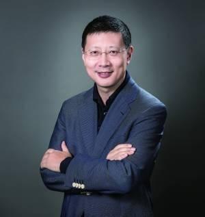 全国政协委员沈南鹏:帮助医疗器械企业发展和创新