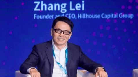 本钱大鳄狂投齐发平台娱乐中国医疗行业!