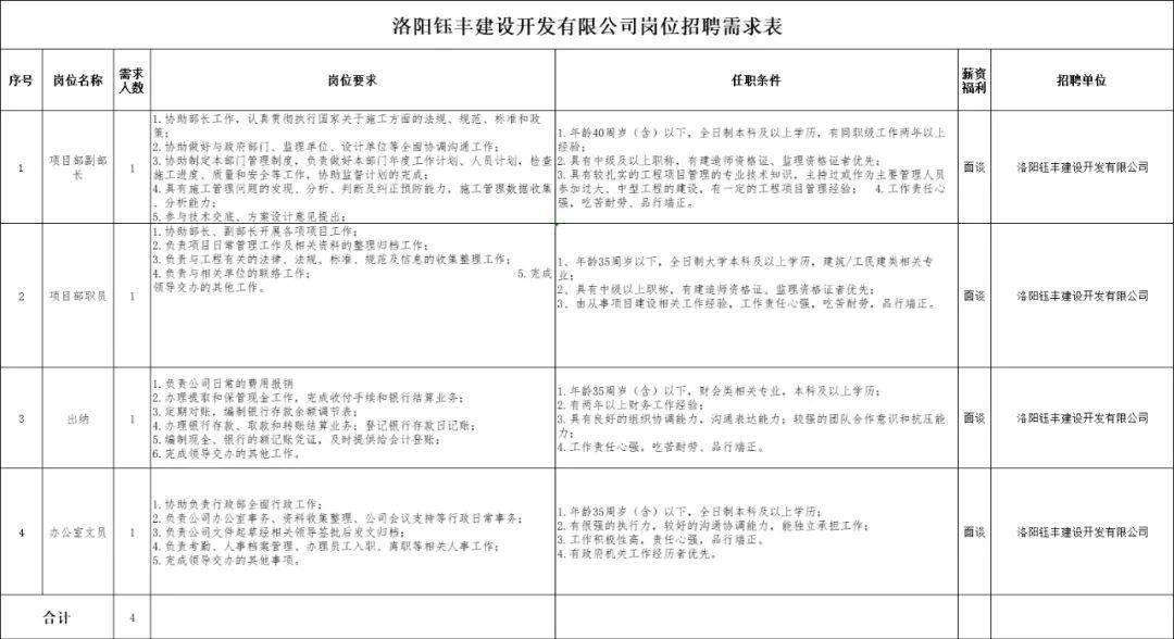 沐鸣3主管-首页【1.1.9】
