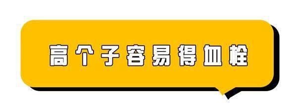 抢庄牛牛免费下载.官网app下载