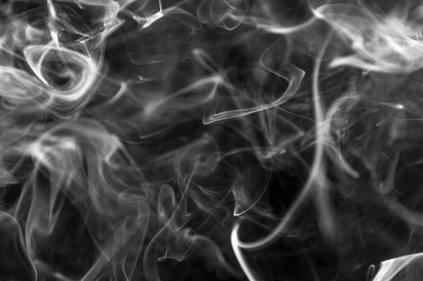 工信部公布電子煙新規:參照卷煙監管