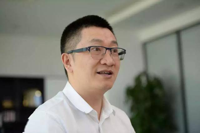 48岁的莲花资本创始人投资过乐视电视、UC、YY等。