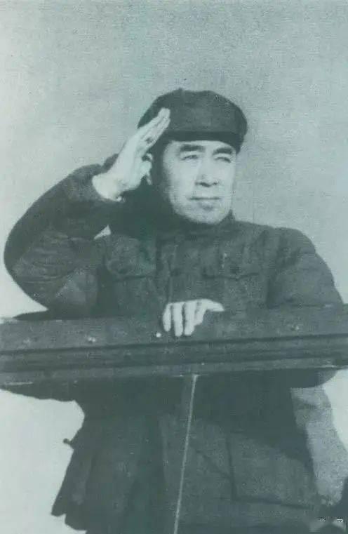 学党史 悟思想 办实事 开新局(3)