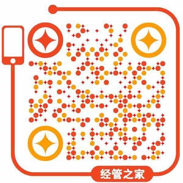 沐鸣3游戏-首页【1.1.6】