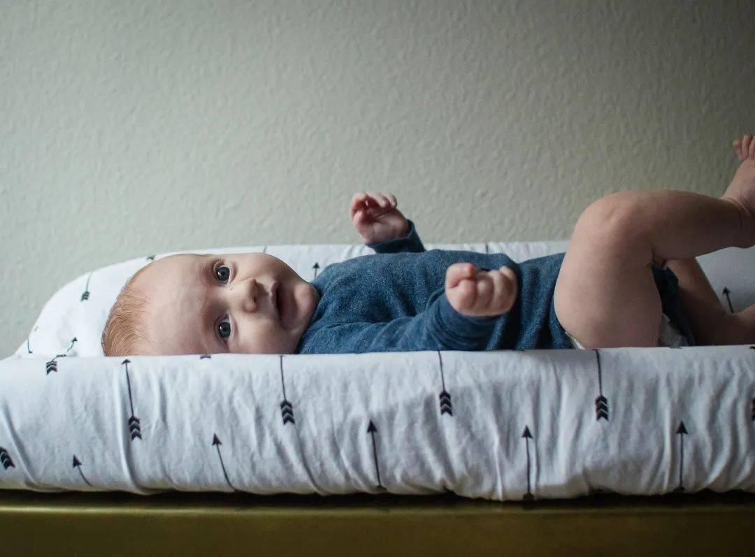 养娃绝不是儿戏!为人父母最该知道的育儿真相 必看必慎重!-家庭网