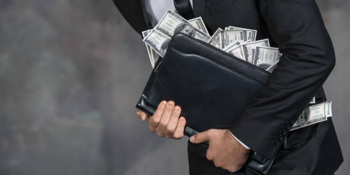 网路赚钱论坛_网路赚钱的五大方法