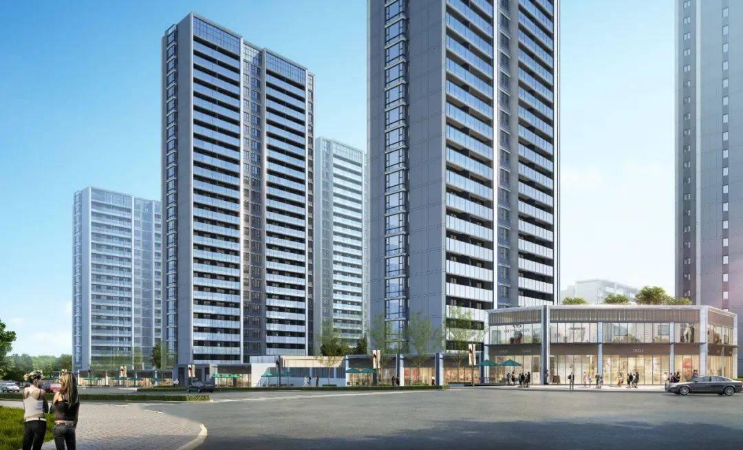 南京区排行榜_2021南京50大热门老小区价格排行