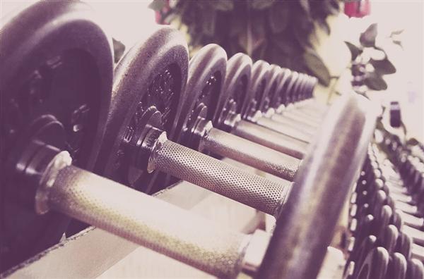 直播app:北京健身房设7天冷静期 减少冲动消费纠纷:网友称应全国推广