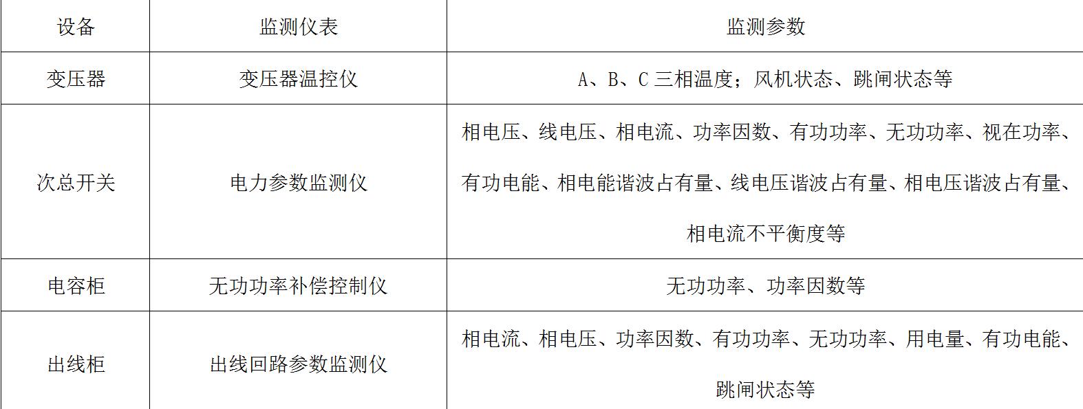 赢咖4娱乐代理-首页【1.1.32】