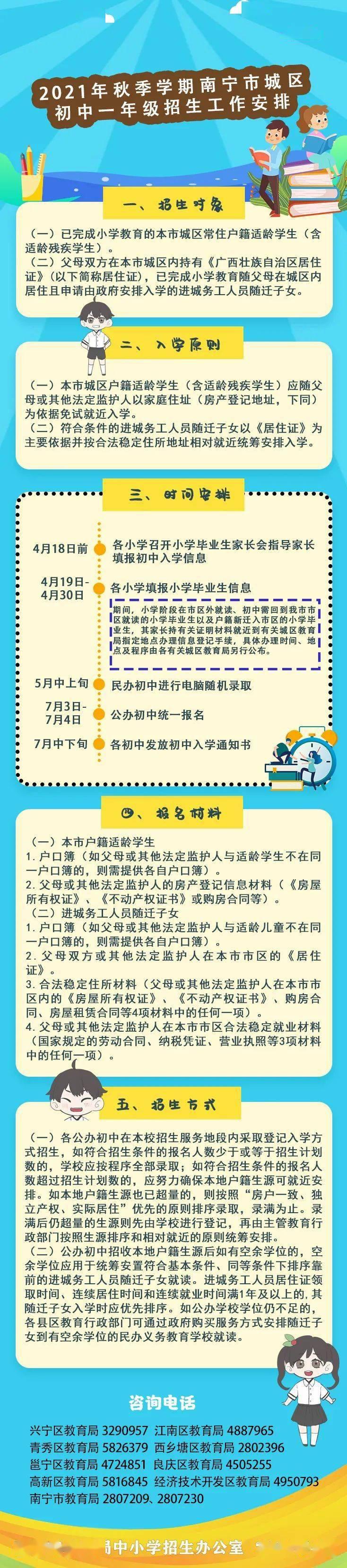 无极5注册-首页[1.1.5]