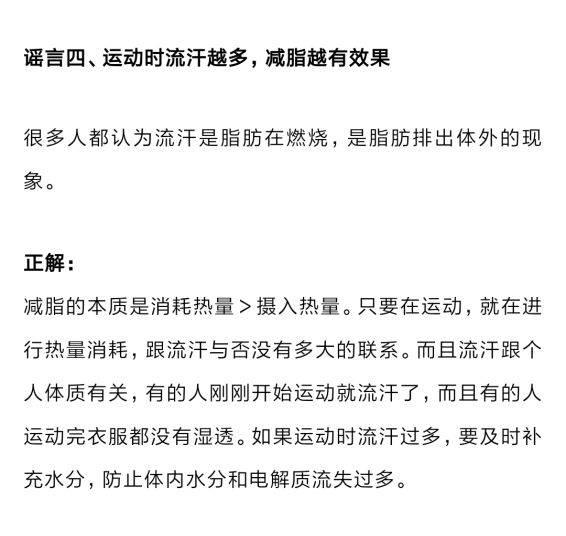 菲娱4代理-首页【1.1.1】