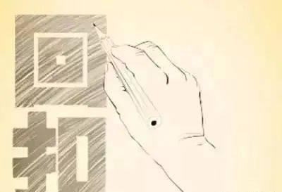 菲娱4娱乐-首页【1.1.3】