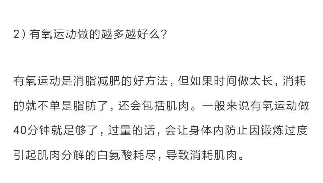 沐鸣3总代-首页【1.1.4】
