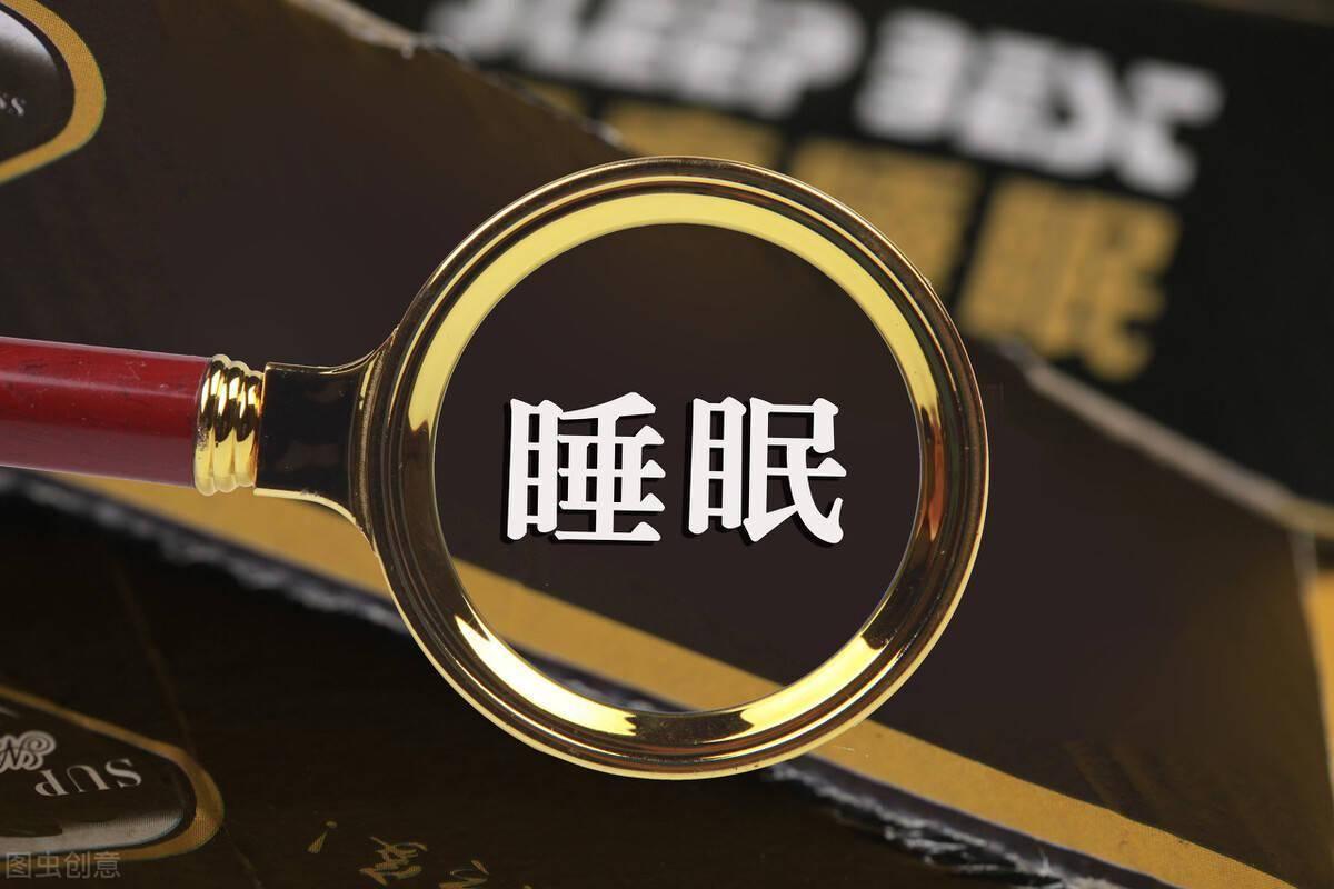 菲娱官网-首页【1.1.4】