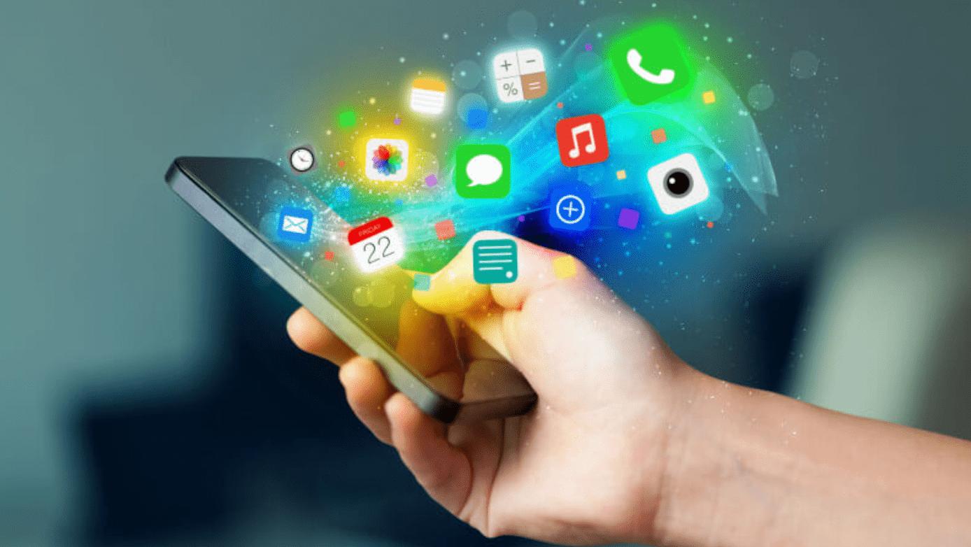 赶紧卸载!又有60款违规App被下架:侵害用户权益还拒不整改