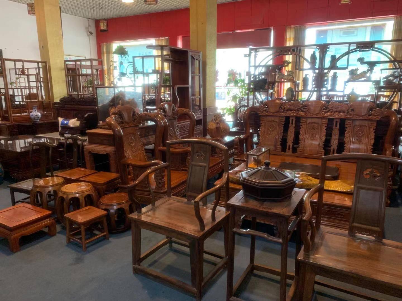 木材玻璃铜线等全面涨价,广东家具厂利润腰斩,五