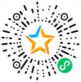 【通知】关于组织同济大学大学生立方星挑战赛的通知