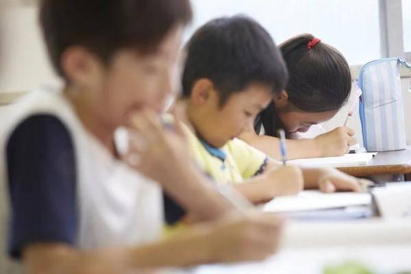剑桥英语测试被按下暂停键之后,家长为何更焦虑?!