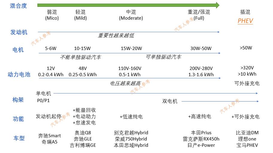 星辉注册-首页【1.1.0】