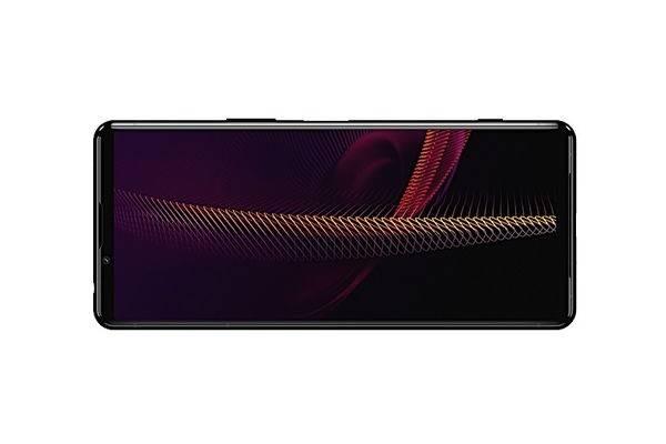 索尼发布Xperia 1 III 5G新机:可变长焦镜头成一大卖点的照片 - 16