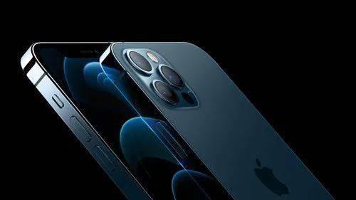 屏幕分析师确认两款iPhone 13将采用LTPO屏幕 支持120Hz刷新率