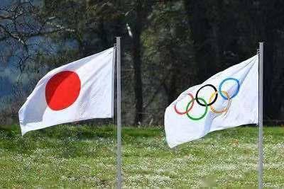 经过核废料处理后,日本希望将福岛的成分放到东京奥运会的桌子上。京酒馆_ban