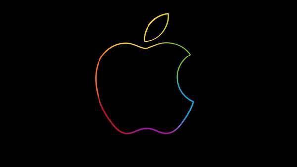 苹果官网部分进入维护状态:今晚要发新品了