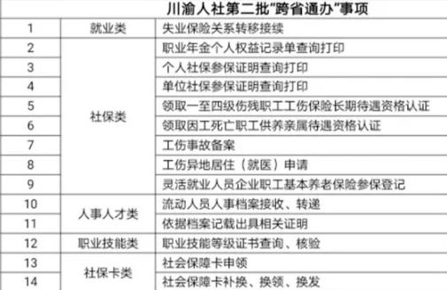 落马贪官受贿1300万,竟甩锅给三任前妻【新闻速览】