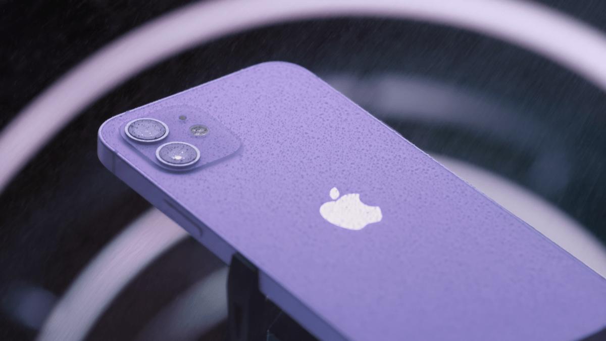 戴口罩也能解锁!苹果iOS 14.5正式版将至:新功能太赞了