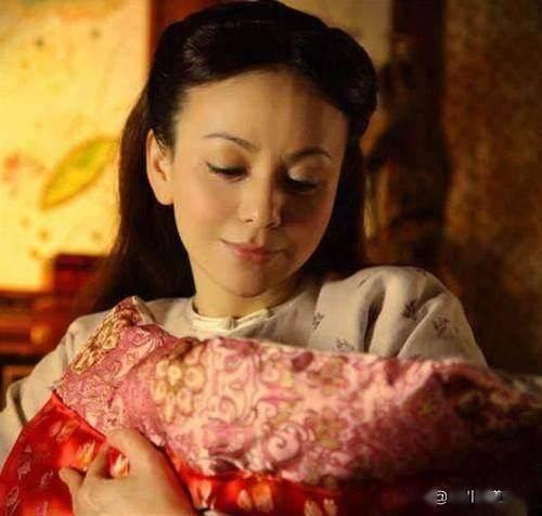 为何古代妃子选择要乳娘喂养 乳娘结局如何呢