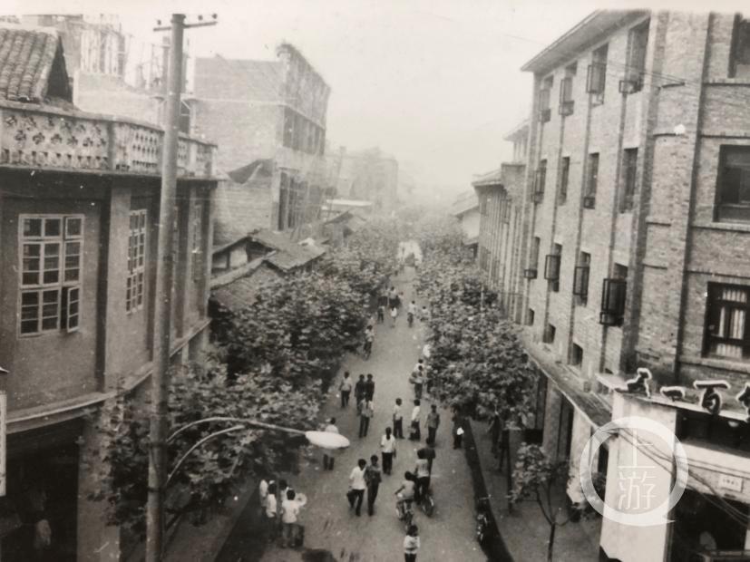 垫江县有多少人口_百人口述垫江党史1950—1952年垫江工作回顾