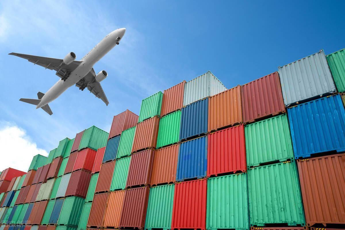 3月日本对我国出口超2.4万亿,是美国的两倍,主要出口商品有哪些